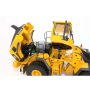 Motorart Volvo Wheel Loader L180H